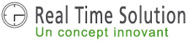 Real Time Solution - Une solution innovante